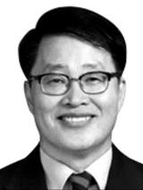 전창록 IGM세계경영연구원 교수