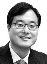 서진영 자의누리경영연구원 원장