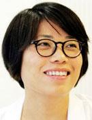 박은주 디지털편집국 사회부장