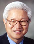 이상희 헌정회 국가과학기술자문회의 의장