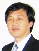 김성민 자유북한방송 대표