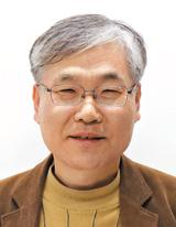 배귀남 한국과학기술연구원 미세먼지사업단 단장