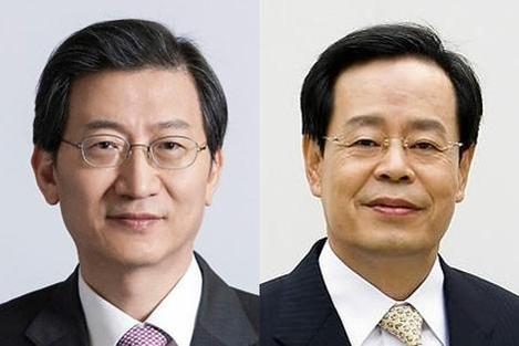한진그룹, 전문경영인·준법위원회로 위기 넘길까