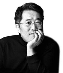 강창래·인문학 저술가