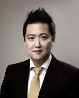 사진=이대의 S-Core(에스코어) 컨설팅사업부 마케팅전략팀 상무