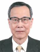 김주한 변호사·전 대법관