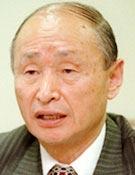 정용석 단국대 명예교수·前 남북적십자회담 대표