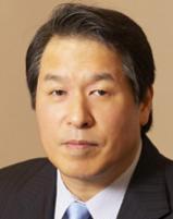 [단독] 김석준 쌍용건설 회장, 대표이사 연임 성공…해외 수주 탄력