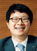 홍춘욱 키움증권 투자전략팀장