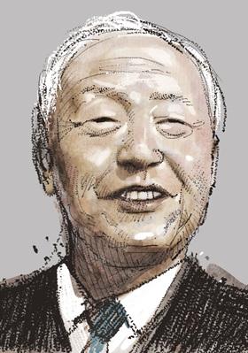 토지 개혁으로 근대화 기틀 놓은 이승만 대통령.