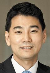 김수호 맥킨지 한국 사무소 파트너