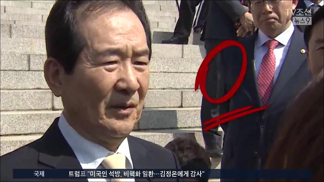[포커스] '드루킹 특검'에 꽉 막힌 국회