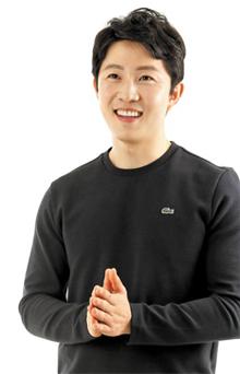 이성주·북한인권시민연합 컨설턴트