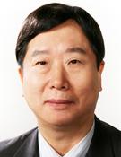 김일주 통일부 북한인권증진자문위원회 위원