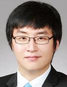 홍준기 사회정책부 기자