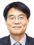 김형렬 한국주택협회 상근부회장