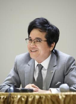 """이재현 CJ 회장 """"그레이트 CJ 위해 글로벌 1등 필수"""""""