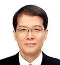 수출입銀, 신임 수석부행장에 강승중 상임이사