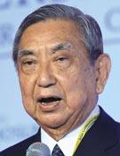 고노 요헤이 전 일본 관방장관