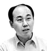 권혁욱 니혼대 교수