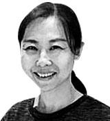 슐리 렌 경제 칼럼니스트