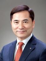 DGB대구銀, 차기 은행장에 김경룡 DGB금융 회장직무대행 내정