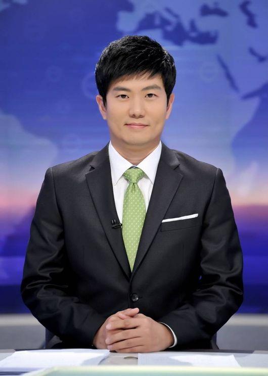 """[공식입장 종합] MBC, 파업 거부한 최대현 아나운서 해고..""""블랙리스트 작성"""""""
