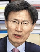 윤영관 전 외교부 장관