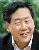 함재봉 아산정책연구원장