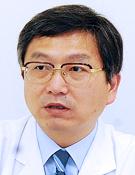 김남규 신촌세브란스병원 교수