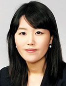 김진명 정치부 기자