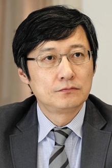 손열 연세대 교수