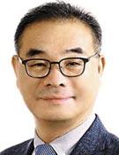 김영모 한국전통문화대 총장