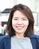 [팀장칼럼] 트럼프·김정은 회담과 최고 시청률