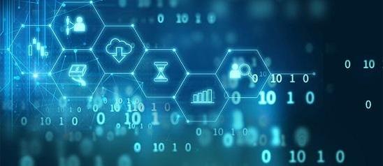 에너지 산업에 블록체인 기술이 도입되면서 개인간 전력거래 현황을 실시간으로 확인할 수 있다./에넬(ENEL) 홈페이지