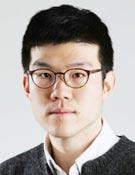 이민석 정치부 기자
