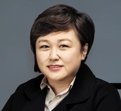 김미연 대표
