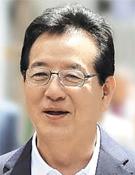 서울 강남구 정순균