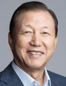 정영수 싱가포르 한국상공회의소 명예회장·수필가