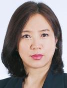 박성희 이화여대 미디어커뮤니케이션학부 교수