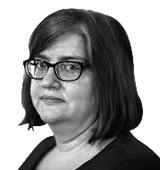 캐시 오닐 수학자·'대량살상 수학무기' 저자