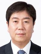 김대기 前 청와대 정책실장 단국대 초빙교수