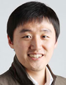 노석조 국제부 기자