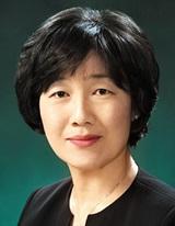서울과학기술대학교 경영학과 안서원 교수