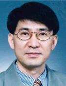 조용성 에너지경제연구원장