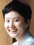 박소령 스타트업 퍼블리 대표