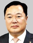김장성 한국생명공학연구원장