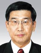양호승 한국아동단체협의회장