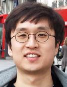 곽창렬 사회정책부 기자