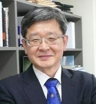 정동욱 중앙대 에너지시스템공학부 교수